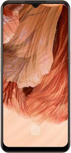 Flipkart offers on Mobiles - OPPO F17 (Dynamic Orange, 128 GB)(6 GB RAM)