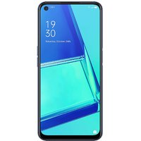 Shopclues offers on Mobiles - OPPO A52 6GB 128GB (Twilight Black)