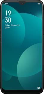 Flipkart offers on Mobiles - OPPO F11 (Marble Green, 128 GB) 4 GB RAM