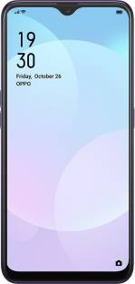 Flipkart offers on Mobiles - OPPO F11 (Jewelry White, 128 GB) 6 GB RAM