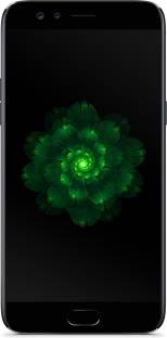 Flipkart offers on Mobiles - OPPO F3 Plus (Black, 64 GB) 4 GB RAM