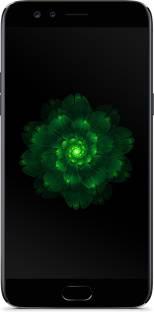 Flipkart offers on Mobiles - OPPO F3 Plus (Black, 64 GB) 6 GB RAM