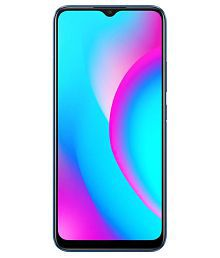 Snapdeal offers on Mobiles - Realme C15 ( 64GB , 4 GB ) Power Blue