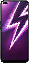 Amazon offers on Mobiles - Realme 6 Pro (Lightning Red, 128 GB) (8 GB RAM)