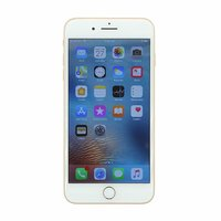 Shopclues offers on Mobiles - Apple Iphone 8 Plus 256 Gb   3 Gb Ram Refurbished Mobile Phone