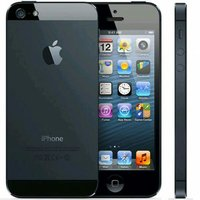 Shopclues offers on Mobiles - Refurbished Apple iPhone 5
