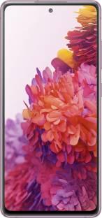 Flipkart offers on Mobiles - SAMSUNG Galaxy S20 FE (Cloud Lavender, 128 GB) 8 GB RAM