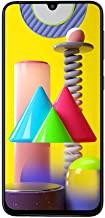 Amazon offers on Mobiles - Samsung Galaxy M31 8GB 128GB (Space Black)