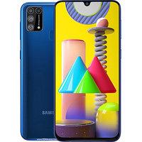 Shopclues offers on Mobiles - Samsung Galaxy M31 128GB 6GB RAM Refurbished Mobile Phone