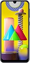 Amazon offers on Mobiles - Samsung Galaxy M31 6GB 64GB (Ocean Blue)