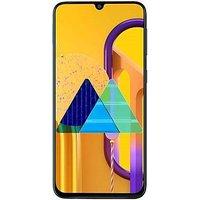 Shopclues offers on Mobiles - Samsung Galaxy M30S 4Gb Ram 64Gb Rom Black Refurbished