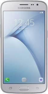 Flipkart offers on Mobiles - SAMSUNG Galaxy J2 Pro (Silver, 16 GB) 2 GB RAM