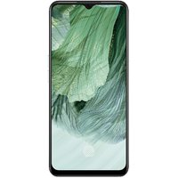Shopclues offers on Mobiles - OPPO F17 6GB RAM 128GB (Classic Silver)