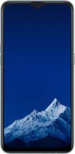 Flipkart offers on Mobiles - OPPO A11K (Flowing Silver, 32 GB) 2 GB RAM