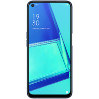 Shopclues offers on Mobiles - OPPO A52 (Twilight Black, 128 GB) (6 GB RAM)