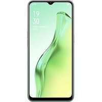 Shopclues offers on Mobiles - Oppo A31 (6GB/128GB)