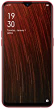 Amazon offers on Mobiles - OPPO A5S (Red, 2GB RAM, 32GB Storage)