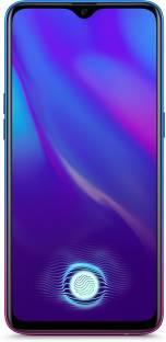 Flipkart offers on Mobiles - OPPO K1 (Astral Blue, 64 GB)(6 GB RAM)