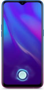 Flipkart offers on Mobiles - OPPO K1 (Astral Blue, 64 GB)(4 GB RAM)