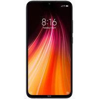 Shopclues offers on Mobiles - Xiaomi Redmi Note 8 4GB RAM 64GB ROM Open Box