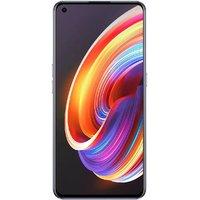 Shopclues offers on Mobiles - Realme X7 Pro (Fantasy, 128 GB) (8 GB RAM)