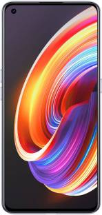 Flipkart offers on Mobiles - realme X7 Pro 5G (Fantasy, 128 GB) 8 GB RAM
