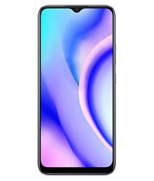 Snapdeal offers on Mobiles - Realme C15 ( 64GB , 4 GB ) Power Silver