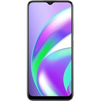 Shopclues offers on Mobiles - Realme C15 4 GB 64 GB Power Silver