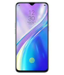 Snapdeal offers on Mobiles - Realme XT ( 64GB , 6 GB ) White