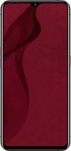 Flipkart offers on Mobiles - realme X2 Pro (Red Brick, 256 GB) 12 GB RAM