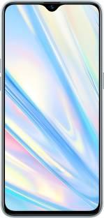 Flipkart offers on Mobiles - realme 5 Pro (Chroma White, 128 GB) 8 GB RAM