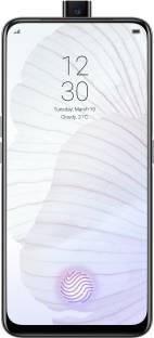 Flipkart offers on Mobiles - realme X (Garlic, 128 GB) 8 GB RAM
