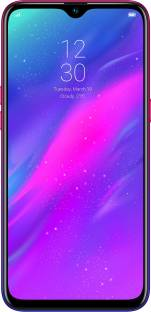 Flipkart offers on Mobiles - realme 3 (Diamond Red, 32 GB) 3 GB RAM