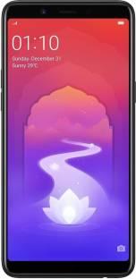 Flipkart offers on Mobiles - realme 1 (Black, 64 GB) 4 GB RAM