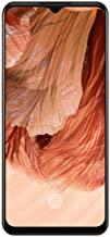 Amazon offers on Mobiles - OPPO F17 (Dynamic Orange, 6GB RAM, 128GB Storage) + OPPO Smart Band Style (Black) - 1.1\