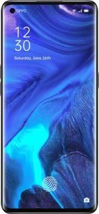 Flipkart offers on Mobiles - OPPO Reno4 Pro (Silky White, 128 GB) 8 GB RAM