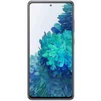 Shopclues offers on Mobiles - Samsung Galaxy S20 FE 128 GB 8 GB RAM (Cloud Navy)