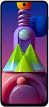 Amazon offers on Mobiles - Samsung Galaxy M51 (Celestial Black, 6GB RAM, 128GB Storage)