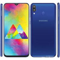 Shopclues offers on Mobiles - Samsung Galaxy M20 32 GB, 3 GB RAM Smartphone