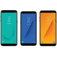 Shopclues offers on Mobiles - SAMSUNG GALAXY J6 PLUS 64 GB 4 Gb Ram Refurbished Phone