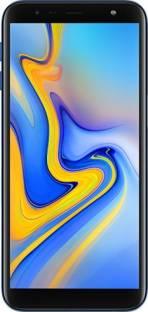 Flipkart offers on Mobiles - SAMSUNG Galaxy J6 Plus (Blue, 64 GB) 4 GB RAM