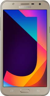Flipkart offers on Mobiles - SAMSUNG Galaxy J7 Nxt (Gold, 16 GB) 2 GB RAM