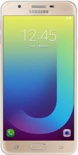 Flipkart offers on Mobiles - SAMSUNG Galaxy J7 Prime (Gold, 32 GB) 3 GB RAM
