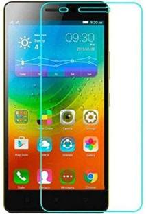 Flipkart offers on Mobiles - CLAUDIO Nano Glass for Samsung Galaxy Young(GT-S6310)GT-S6312 (dual-SIM) Pack of 1