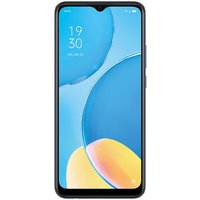 Shopclues offers on Mobiles - Oppo A15s (Dynamic Black, 64GB) (4GB RAM)