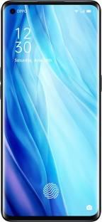 Flipkart offers on Mobiles - OPPO Reno4 Pro (Starry Night, 128 GB) 8 GB RAM