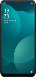 Flipkart offers on Mobiles - OPPO F11 (Marble Green, 128 GB) 6 GB RAM
