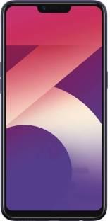 Flipkart offers on Mobiles - OPPO A3s (Purple, 64 GB) 4 GB RAM