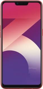 Flipkart offers on Mobiles - OPPO A3s (Red, 16 GB) 2 GB RAM
