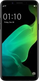 Flipkart offers on Mobiles - OPPO F5 Youth (Black, 32 GB) 3 GB RAM